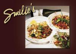 Smilie&#39s Restaurant