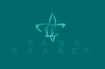 Dana Chane&#39l Beauty Salon & Barber Studio