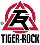 Tiger Rock Martial Arts Academy