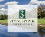 Stonebridge Golf Club of New Orleans