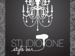 Studio One Style Bar- Man Over