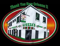 Liuzza's Restaurant