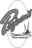 Prejean's Restaurant Comes to Jazz Fest- $30 for $15